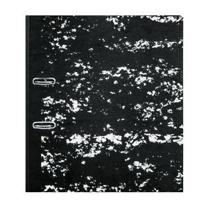 Croxley S1007 Fookscap Lever Arch Files
