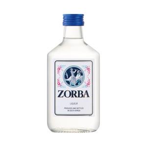 Zorba Apertif 200ml