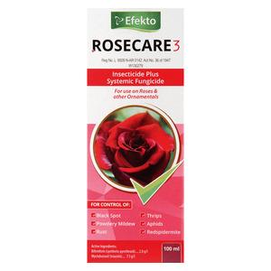 Efekto Rose Care 100 ML