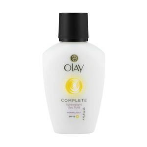 Oil Of Olay Complete Care Mo isturising Fluid 100 ML