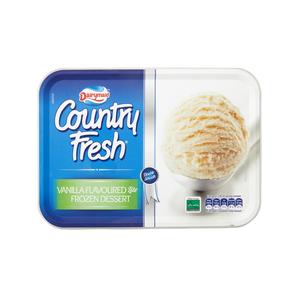 Nestle C/fresh I/c Vanilla Lite 1.8l