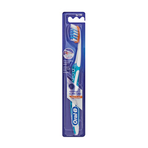 Oral B Pro Flex Toothbrush 38 Medium