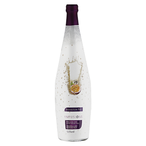 Arniston Bay Infusion Grav & Passion  750 ml