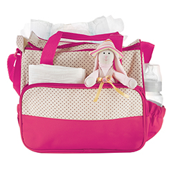 Cat-banner-tile-Nappy-Bags-Liners-Toiletries-250x250px.jpg