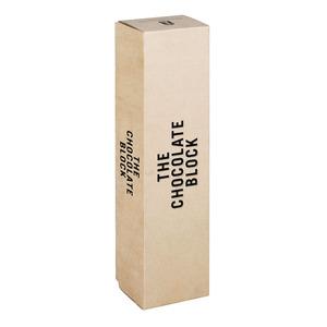 Chocolate Block Magnum 1.5 Litre