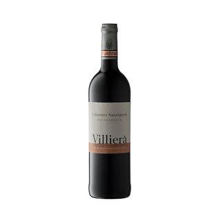 Villiera Cabernet Sauvignon 750 ml