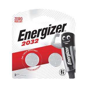Energizer Miniature Batterie S A23-2pk