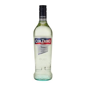 Cinzano Bianco 750ml