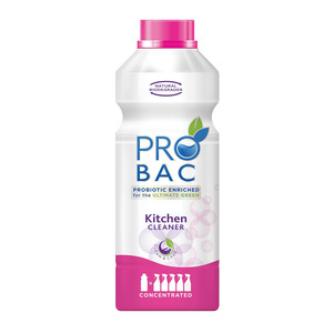 Probac Kitchen Cleaner 1l