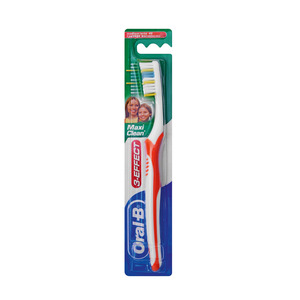 Oral-b Vision 40 Medium Toot Hbrush