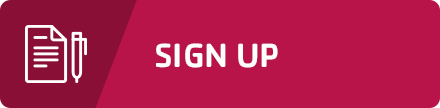 Homepage-mini-banner-Sign-up.png