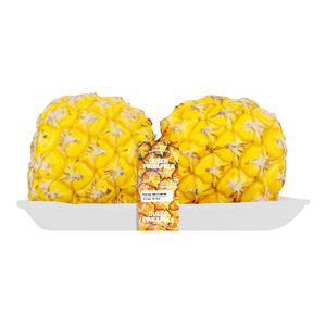 PnP Pineapples 2s