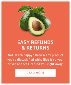 Reasons-to-shop-Refunds-tile.jpg