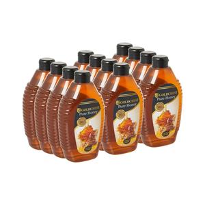 Goldcrest Honey 1kg x 12