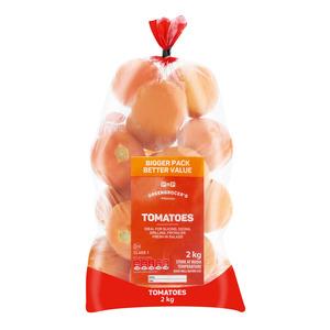PnP Tomatoes 2kg