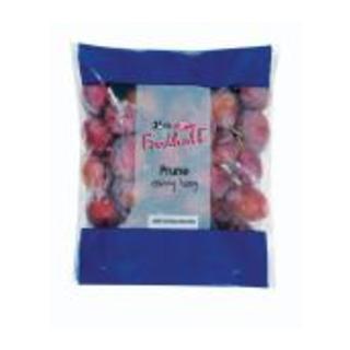 PnP Prunes Carry Bag