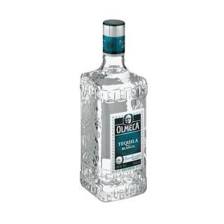 Olmeca Blanco/silver Tequila 750ml