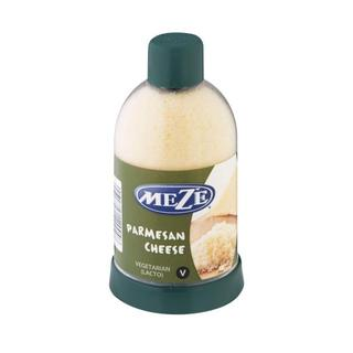 Meze Grated Parmesan Dispensor 60g