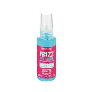 Frizz No More Serum 50ml