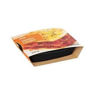 Pnp Chicken Lasagne 320g