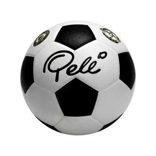 Pele PVC Stitched Ball