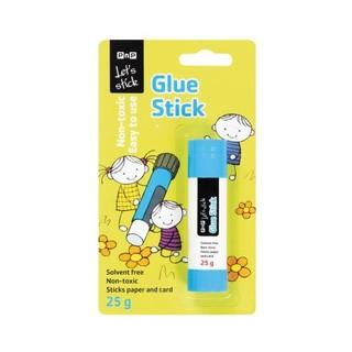 PnP Glue Stick 25g