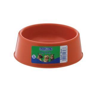 Marltons Dog Bowl Small 130mm