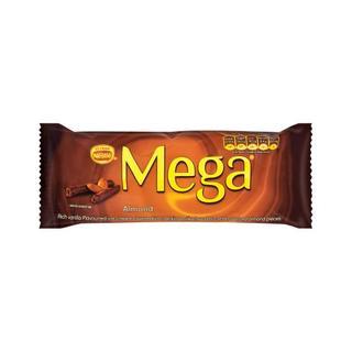 Nestle Mega Ice Cream Almond 110ml