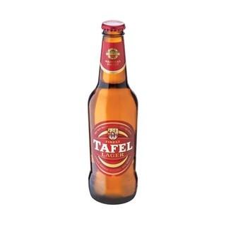 Tafel Lager Beer Nrb 330 Ml