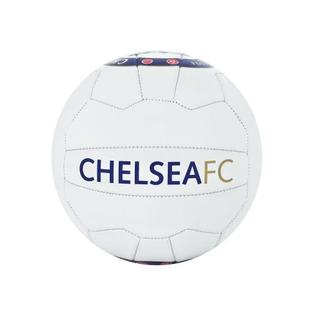 Just Fun Toys Chelsea Crest Ball