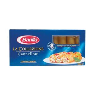 Barilla La Collezione Cannelloni 250g