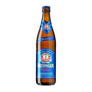 Erdinger Non-Alcoholic Beer NRB 330ml