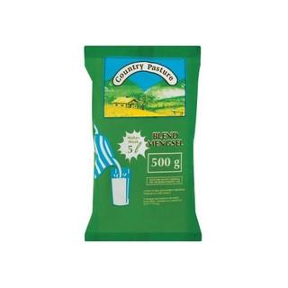 Country Pasture Milk Powder Blend 500g