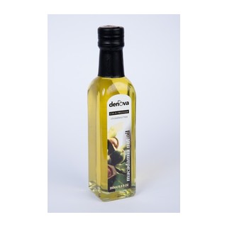 Denova Macadamia Nut Oil 250ml