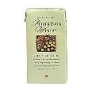 Robertson Selected Stein 500 ml x 24