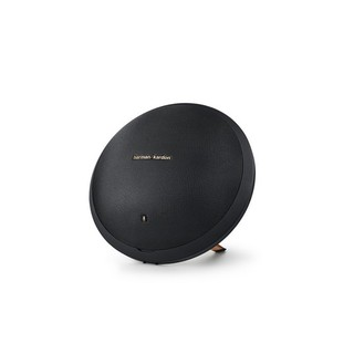 Harman Kardon Onyx Studio  Bluetooth Speaker Black