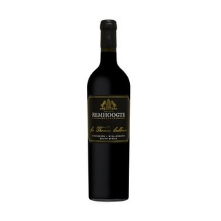 Remhoogte Sir Thomas Cullinan Reserve  750 ml x  6