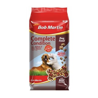 Bob Martin Adult Complete Condition A dult Tender Beef 1.75 KG