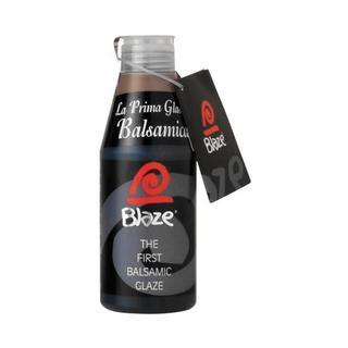 Blaze Balsamic Glaze 215ml