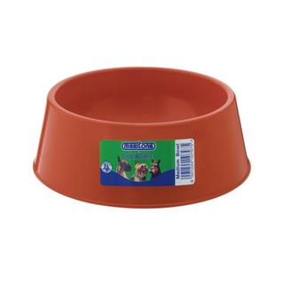 Marltons 180mm Medium Dog Bowl