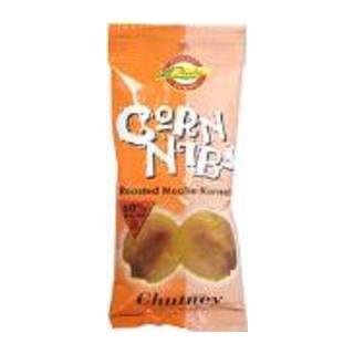 Picola Chutney Corn Nibs 50g