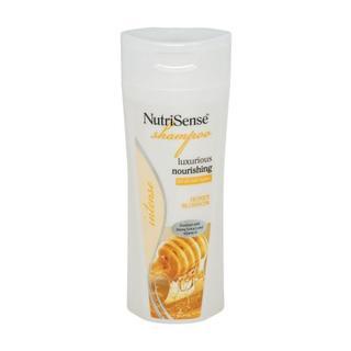 Nutrisense Shampoo Intense 400ml