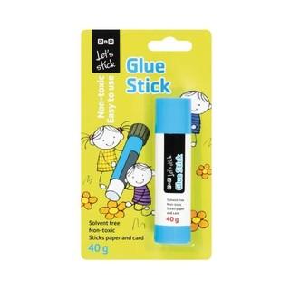 PnP Glue Stick 40g
