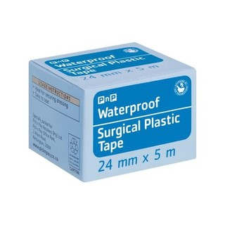 PnP Waterproof Tape 24mm X 5m