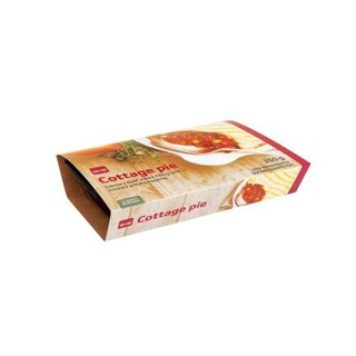PnP Traditional Cottage Pie 350 GR