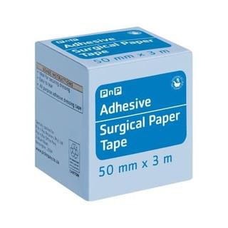 PnP Paper Tape 50mm X 3m