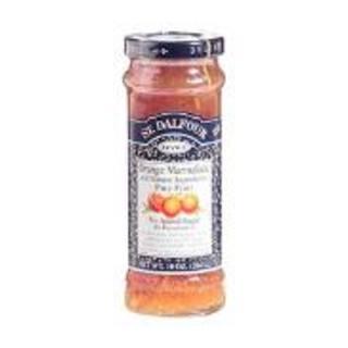 St. Dalfour Orange Marmalade 284g