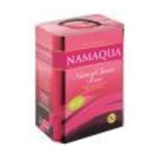 Mamaqua Sweet Rose 5 l x 4