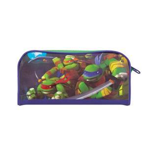 Teenage Mutant Ninja Turtles Puzzle 24 Piece Pouch