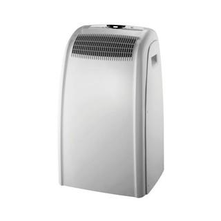 Goldair Portable Airconditio ner